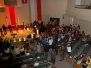 Apostolic Identity 2009